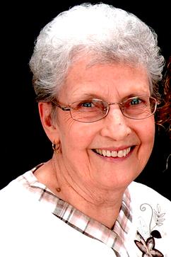 Barbara J. Dukes