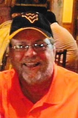 Raymond D. Jarrell Jr.