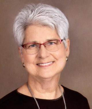 Linda S. Houser
