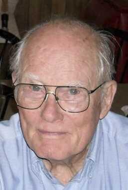 F. Hansell Watt M.D.