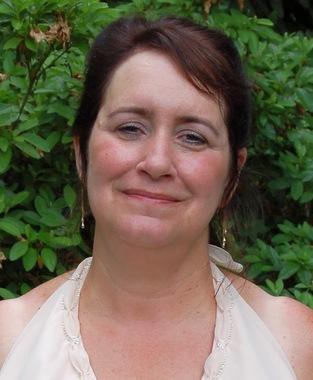 Lynn M. Snyder