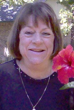 Linda A. Powers