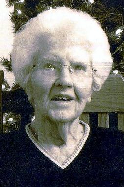 Anna  Owen