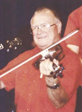 Arthur Glen McCaleb