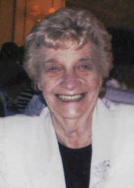 Juanita  Koontz
