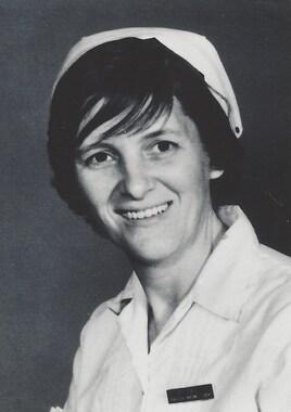 Judith Kay Wagle