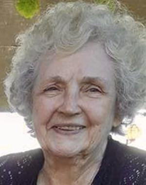 Lourine Vivian  Hayes