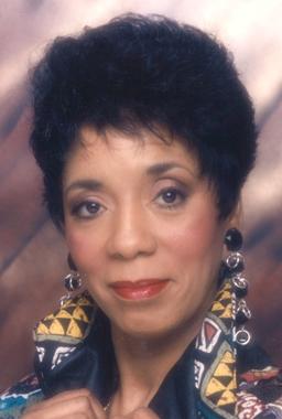 Diana Elizabeth Pugh