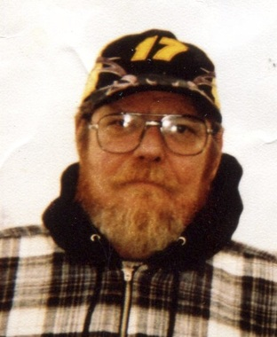 Dennis Paul Kreutz