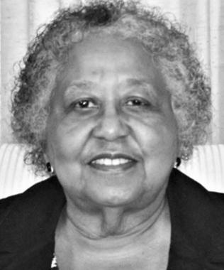Jewel Helen Ogonji