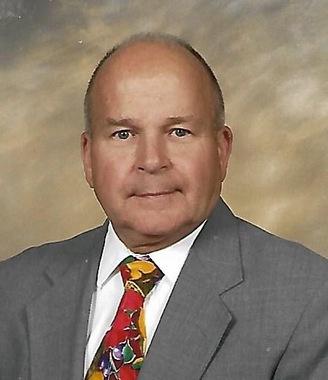 Kenneth L. Brosious