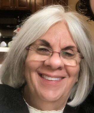 Barbara Ann Coury Detlefsen