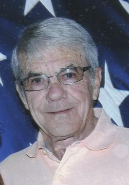 Steve  Graham Sr.