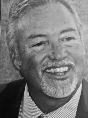 David Ira Hennagin