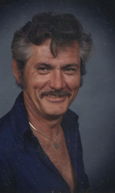Gerald  Collett