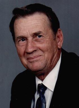 Harold Lynn Green