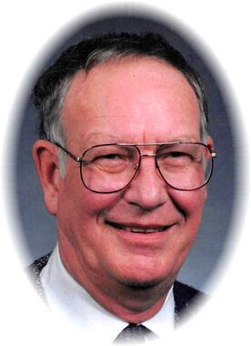 James  Fogle