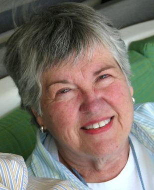 Susan  Thomas-Lybrook-Phillips