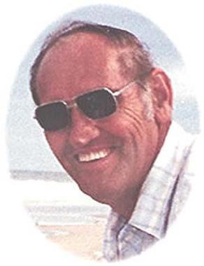 Walter T. Keller