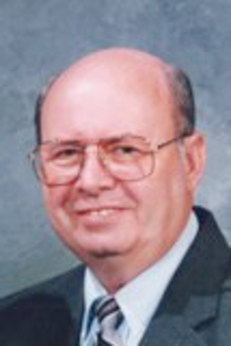 Harvey Wayne Kenyon Jr.