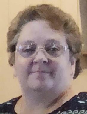 Debra L  (Brandon) Ezell | Obituary | Niagara Gazette