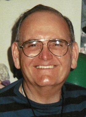 Kenneth J. Burdo