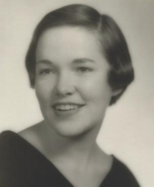 JoAnn S. Powers