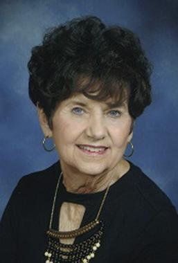 Charlene A. Stapleton