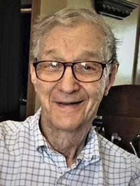 Albert  Hoisington