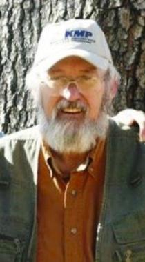 Harold  Hobson