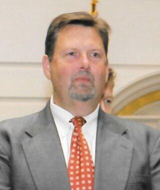 Archie  Burtschi