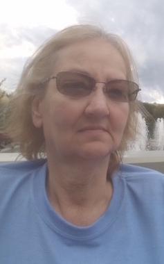 Bonnie L. Nagel
