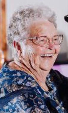 Janice  Harreld