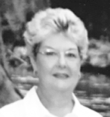 Judy  Barton