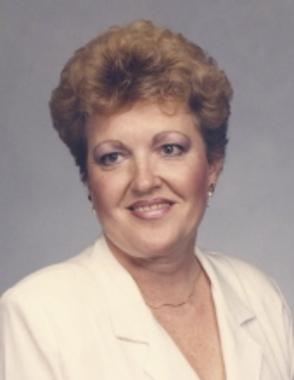 Faye  Shoemaker