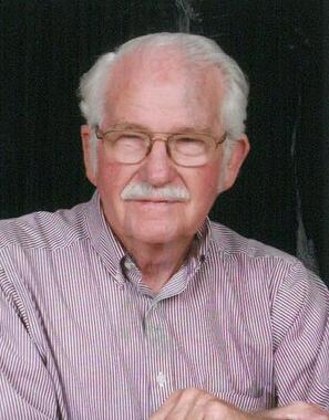 Oren Van Northcutt