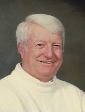 Edward  Crall