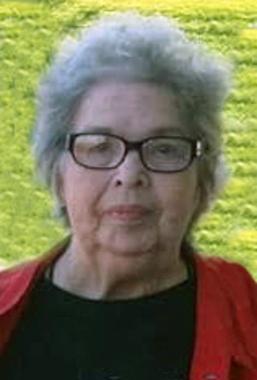 Joann  Collier