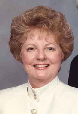 Marilyn  Lambrecht