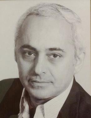 Francis J.  Alessi, MD