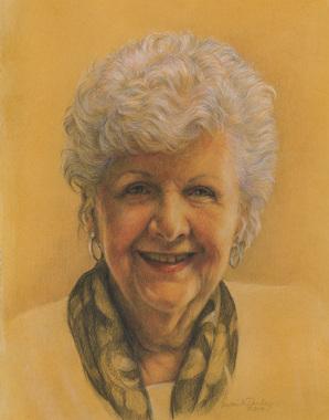 Anita Alice Irwin