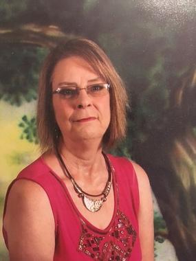 Debra Lynn Waddell Coulter