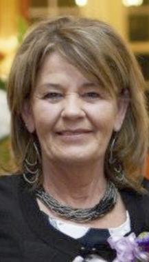 Helen Katherine Sweet Parrigin