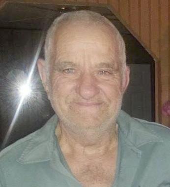 Vernon  Turner