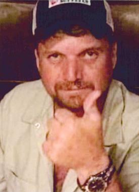 Ricky  Foster