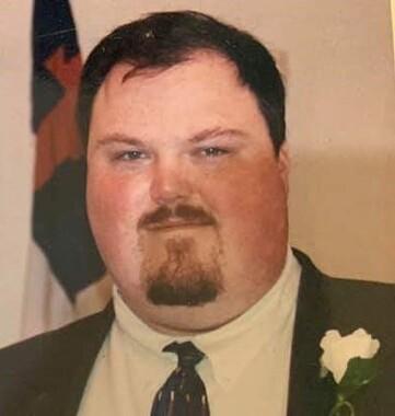 Russell Linwood Gross III