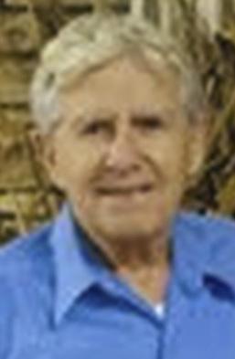 John Somora