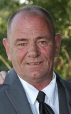James T. Turcotte