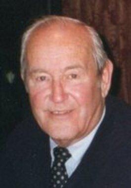 Donald  Soper