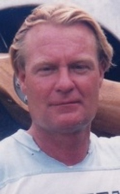 Wayne A. Corson